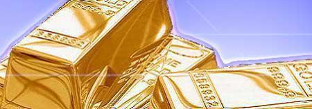 compro oro business