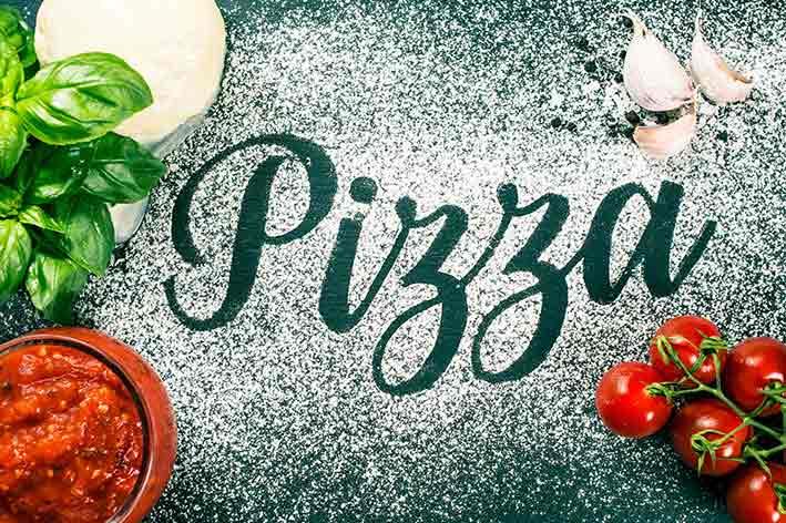 pizzeria napoletana meneghina
