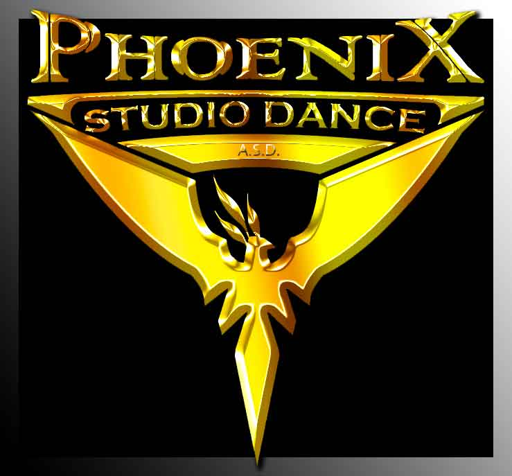 corsi di ballo a Milano phoenix studio dance