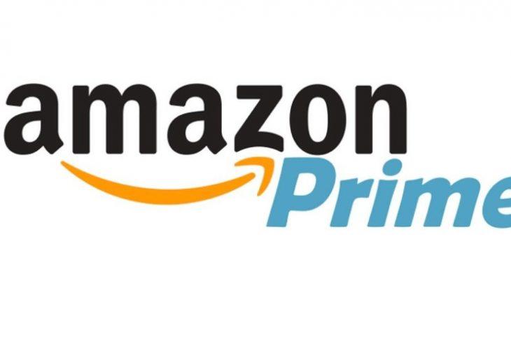 Amazon Prime Guida Completa a tutti i Servizi