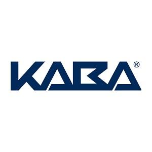 Scopriamo le migliori serrature Kaba del 2020