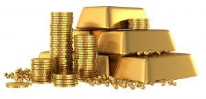 compravendita oro