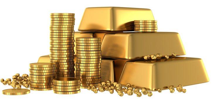quanto investire in oro fisico